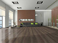 Ламінат Wiparquet Authentic 8 Narrow, фото 1