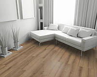 Ламінат Wiparquet Authentic 8 Narrow