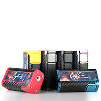 Бокс Мод IJOY Captain PD270 234W TC BOX Original Mod