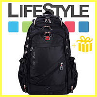 Городской рюкзак Swissgear Супер Цена!