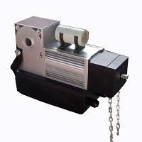 Комплект автоматики для промышленных ворот DoorHan SHAFT-30 KIT