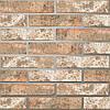 Brickstyle -  Коллекция  клинкер London beige