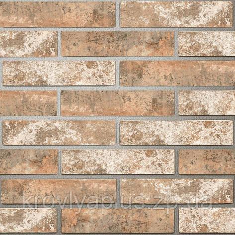 Brickstyle -  Коллекция  клинкер London beige, фото 2