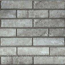 Brickstyle -  Коллекция  клинкер London smoke, фото 2