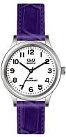 Женские наручные часы Q&Q C215J807Y