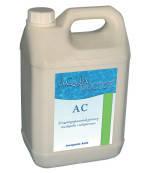 Концентрированая жидкость, предотвращает рост водорослей AquaDOCTOR™ AC, 5л