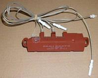 Блок электроподжига на 4-ре выхода в сборе Beko 268000032