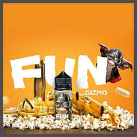 Gizmo FUN (Clone) 30ml