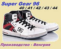 c1d5bc88 Ботинки кроссовки мужские