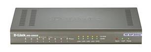 FXS шлюз D-Link DVG-5008SG, фото 2