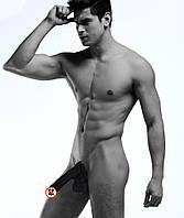 Мужское сексуальное белье Ciokicx - №3585
