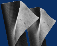 Диффузионная мембрана Eago Metal, фото 1