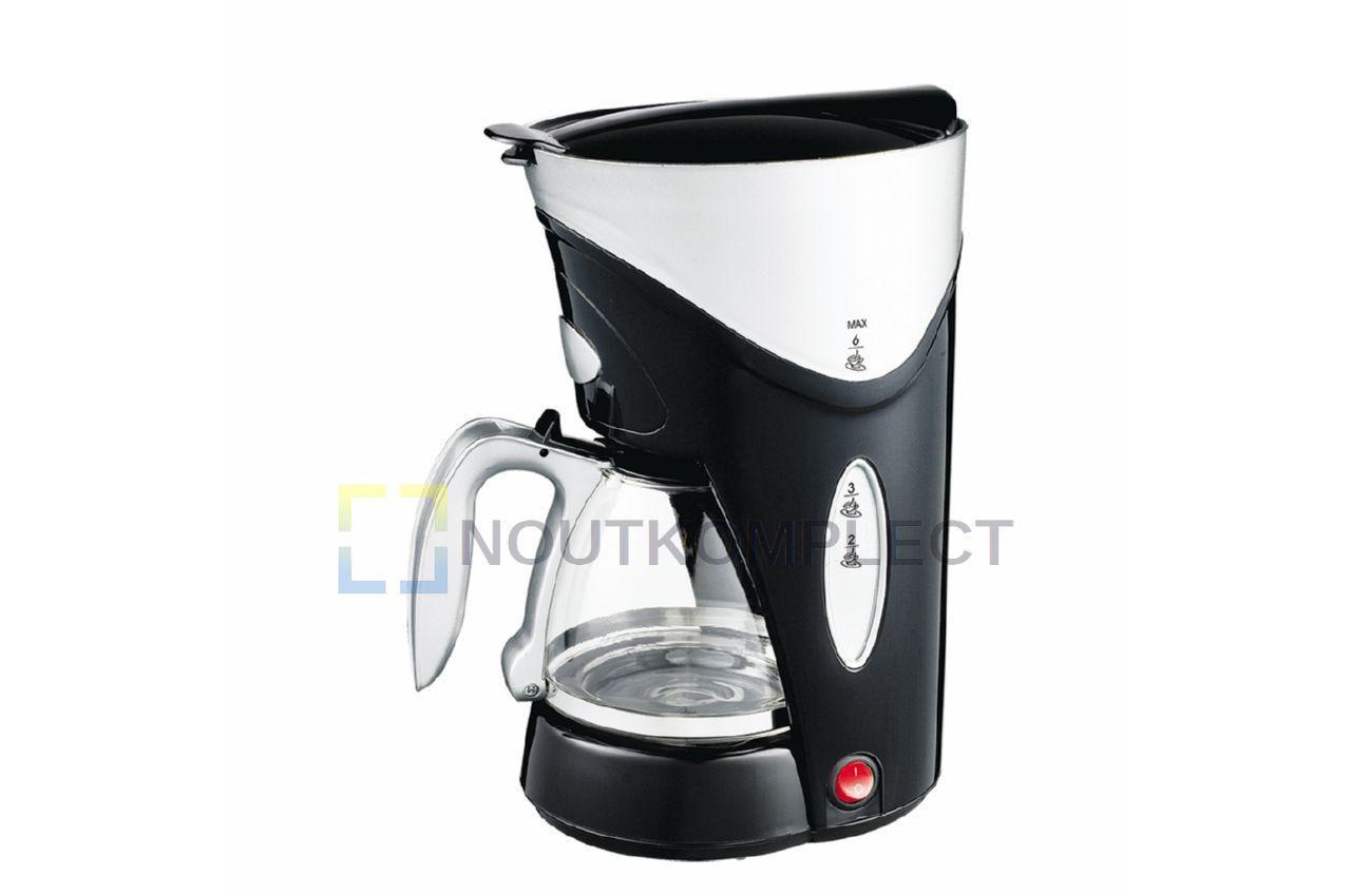 Кофеварка Maestro - MR-403