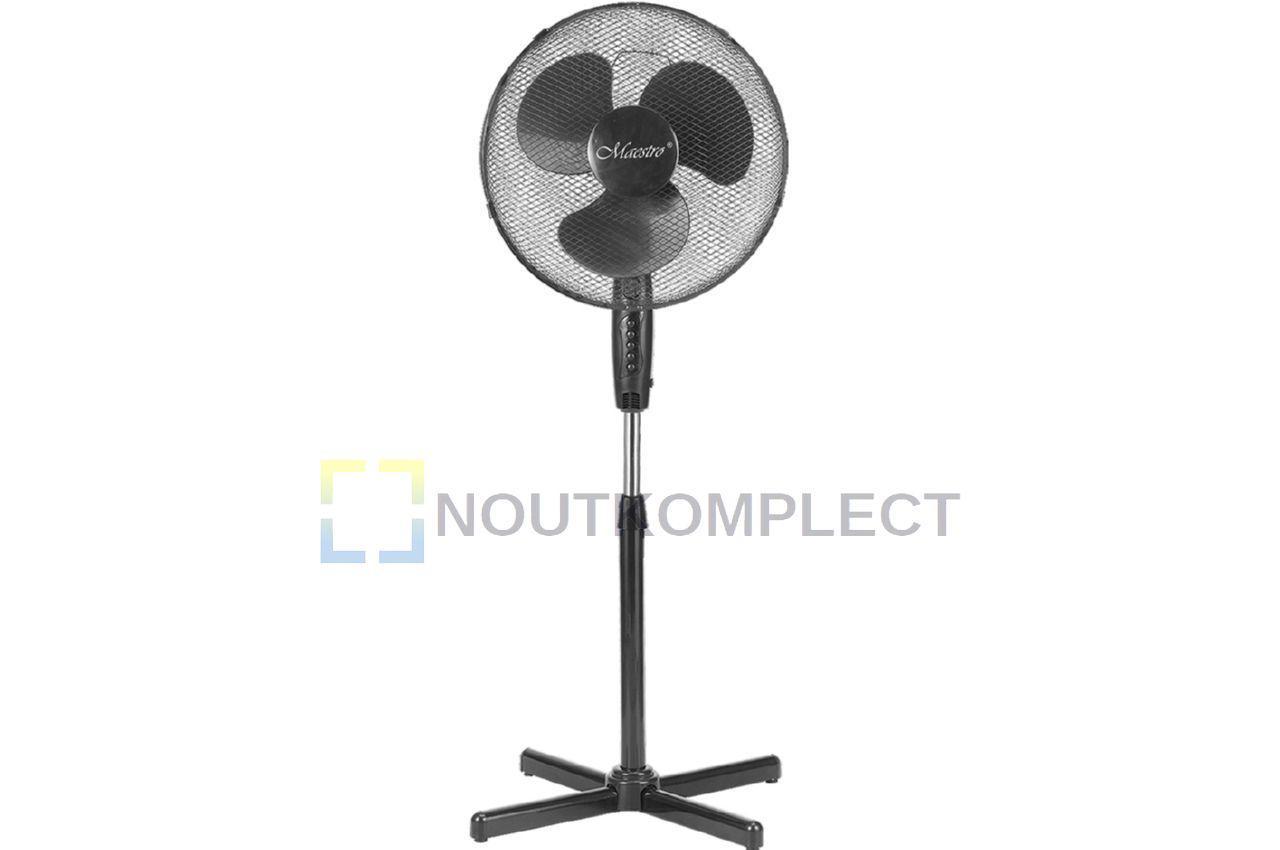 Вентилятор Maestro - [MR-901]
