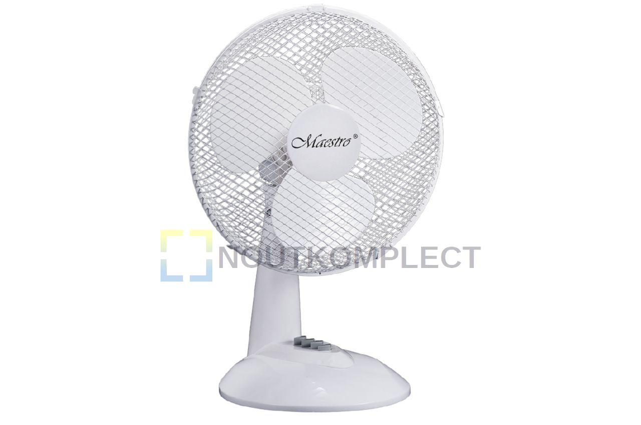 Вентилятор Maestro - [MR-904]