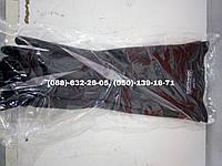 Перчатки RGS-600 для абразивоструйной кабины, пескоструйной камеры, фото 1