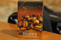 """Кофе в шоколаде"""" Shoude"""" 70г"""
