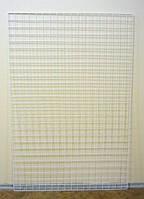 Сетка металлическая на стену(1х1,5м) 28_2_10