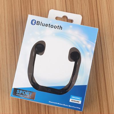 Наушники Bluetooth 4.1