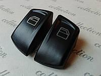 Кнопки стеклоподъемника Mercedes Vito W639 Sprinter 906 VW Crafter