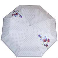 Складной зонт Airton Зонт женский компактный автомат ZEST (ЗЕСТ) Z3511-1