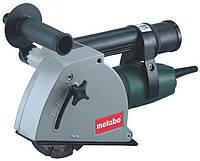 Штроборез Metabo MFE 30 (601119000)