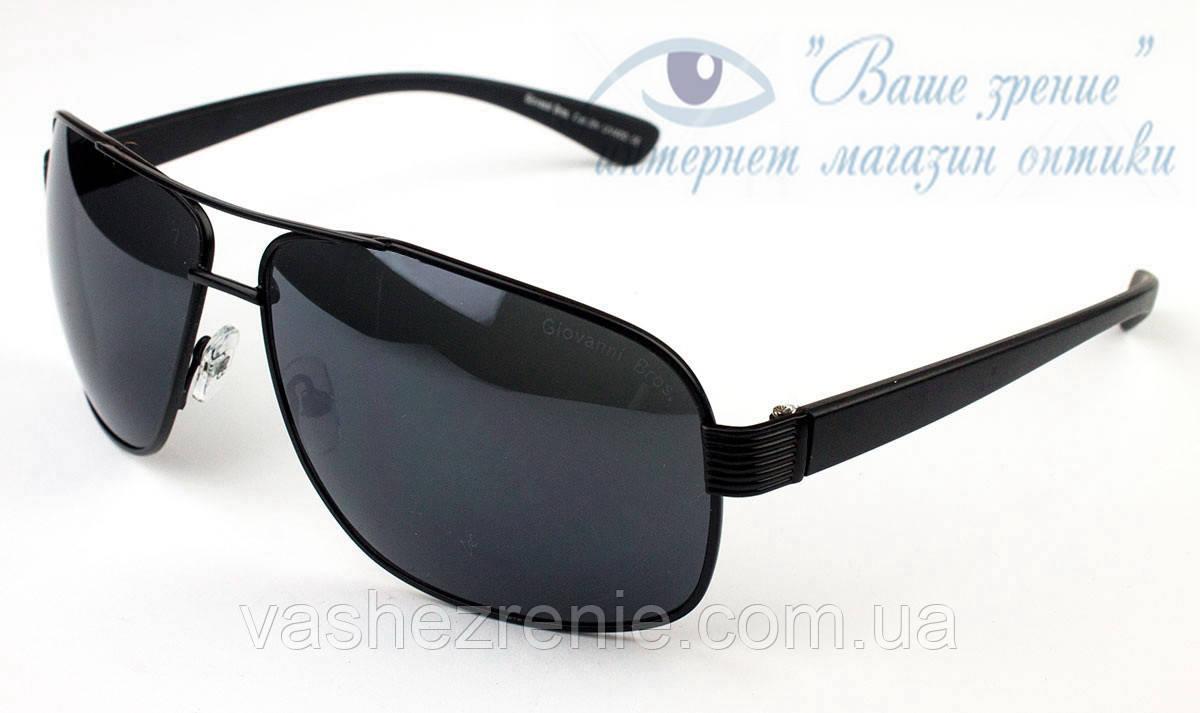 Очки солнцезащитные Giovanni Bros С-104