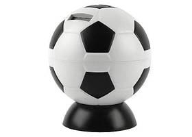 Детская портативная колонка Bluetooth мяч