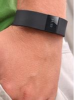 Фитнес-трекер Smart Bracelet