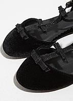 Босоножки OVS размер 37 для девочек подростковые женские сандалии 35e257d99a225