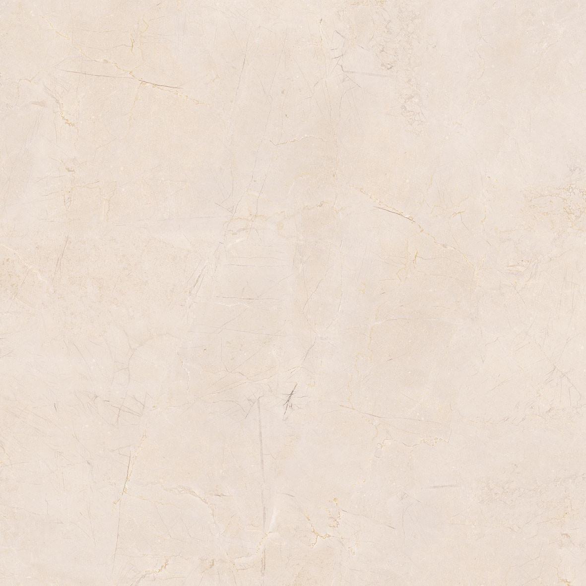 Плитка напольная Троянда бежевая 300х300
