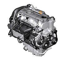 Детали двигателя Skoda / Шкода