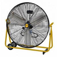 Промышленный вентилятор Master MF 30P