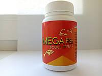 MEGA FISH -Активатор клева