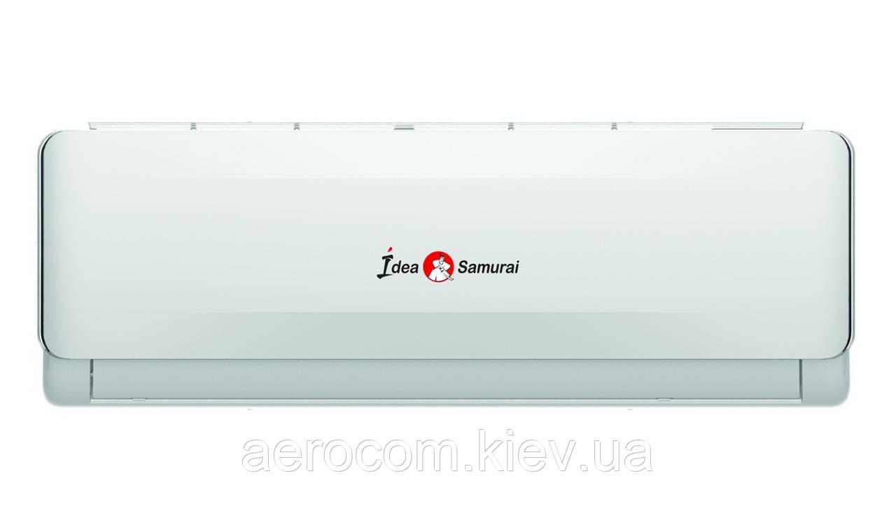 Кондиционер Idea ISR-07 HR-SA7-N1 хит продаж