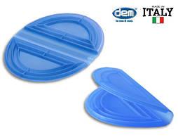 Прихватки силиконовые Италия