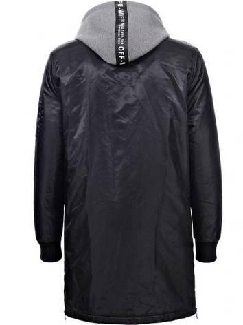 Куртка-пальто мужская Glo-Story, фото 2