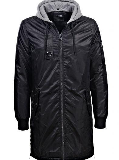 Куртка-пальто мужская Glo-Story