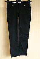 Джинсы JMT (Размер 152-158 см (11-13 лет))