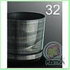 Цветочный горшок «Korad 32» 2.8л