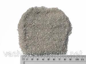 Кварцевый песок для фильтрационной установки 25 кг (фракция 0.4-0.8мм)