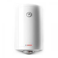 Бойлер электрический накопительный Bosch Tronic 1000T ES 050-5 N 0 WIV-B