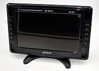 Eplutus EP-101T Цифровой телевизор+T2  (10.1 дюймов)