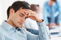 Преждевременная эякуляция – это одна из распространенных сексуальных дисфункций.