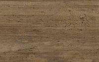 Плитка настенная Травертин коричневая