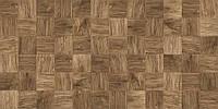 Плитка настенная Кантри вуд коричневый 300х600
