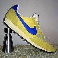 Кросівки Nike, р.42