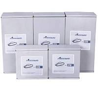 Грузики балансировочные для стального диска FIVESTARS 5-25г 500шт