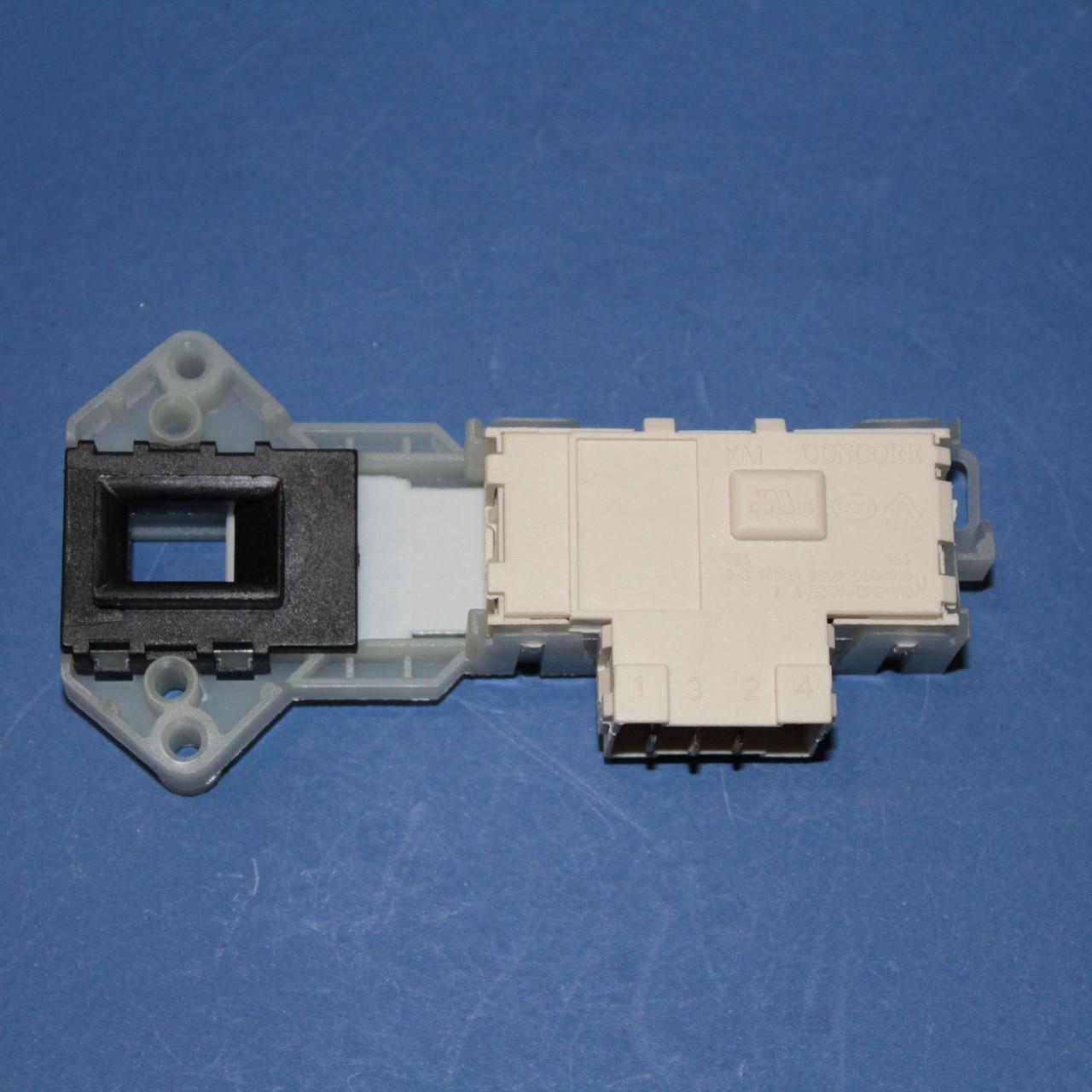 Замок люка для стиральной машины Lg 6601EN1003D