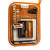 Аккумулятор MOXOM SAMSUNG G360H Galaxy Core Prime / EB-BG360CBE Original
